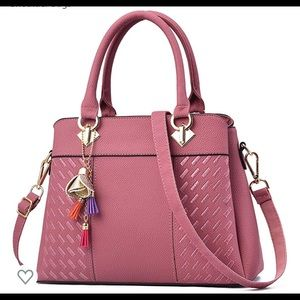 562 Womens Purses and Handbags Ladies Designer